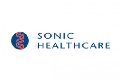 Sonic Healthcare(SHL) - Provides laboratory services, pathology and radiology services