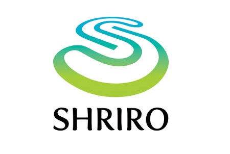 Shriro Holdings(SHM) - Markets and distributes kitchen appliances and consumer products