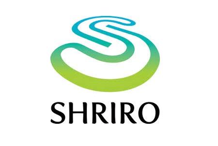 ASX: SHM - Shriro Holdings