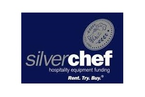 Silver Chef(SIV) - Provides rental and financing of commercial hospitality equipment