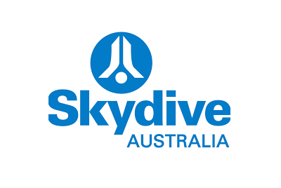 Skydive The Beach(SKB) - An adventure tourism and leisure company