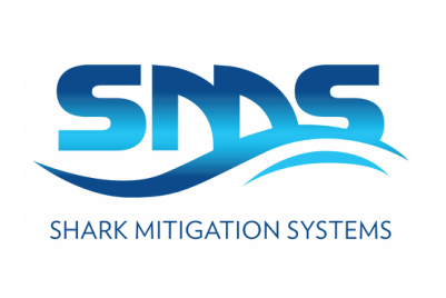 Shark Mitigation Systems(SM8) - Develops technology to prevent shark attacks