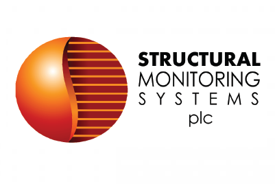 Structural Monitoring Systems(SMN) - Develops products used to test and monitor the structural integrity of materials