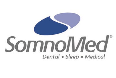 SomnoMed(SOM) - Provides diagnosis and treatment for sleep-related breathing disorders