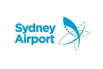 Sydney Airport(SYD) - Operates the Sydney International Airport