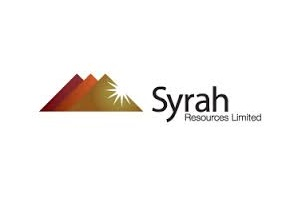 Syrah Resources(SYR) - A graphite mining company