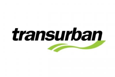 Transurban(TCL) - Owns and operates toll roads
