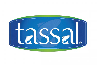 Tassal Group(TGR) - Farms, processes, sells and markets salmon and seafood