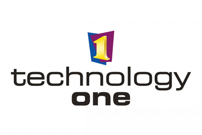 TechnologyOne(TNE) - Develops enterprise software solutions