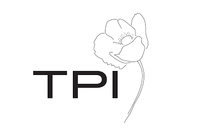 TPI Enterprises(TPE) - Manufactures and supplies narcotic raw materials