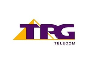 TPG Telecom(TPM) - Provides telecommunciations services to consumers and businesses