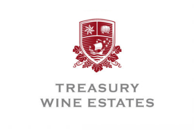 Treasury Wine Estates(TWE) - One of the world's largest wine companies