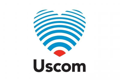 Uscom(UCM) - Develops non-invasive heart monitoring devices