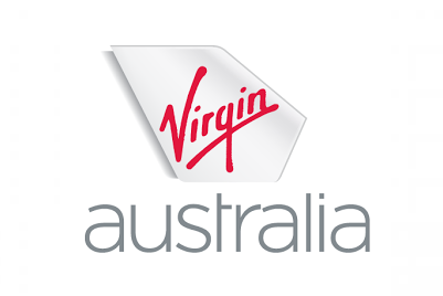Virgin Australia(VAH) - Operates two airline brands – Virgin and Tiger