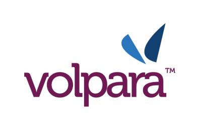 Volpara Health Technologies(VHT) - Develops breast cancer screening software