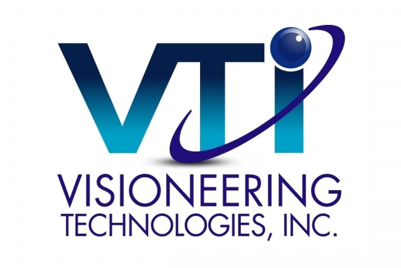 Visioneering Technologies(VTI) - Develops and sells contact lenses that help treat eye conditions