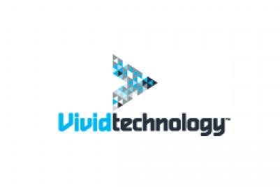 ASX: VIV - Vivid Technology