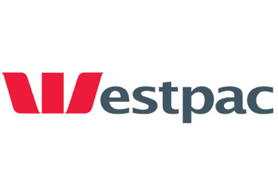 Westpac Bank(WBC) - Provides banking and financial products and services