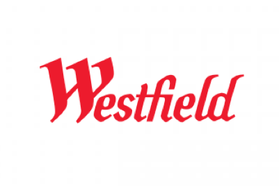 Westfield Corporation(WFD) - Owns, develops and manages Westfield shopping centres in the US and UK