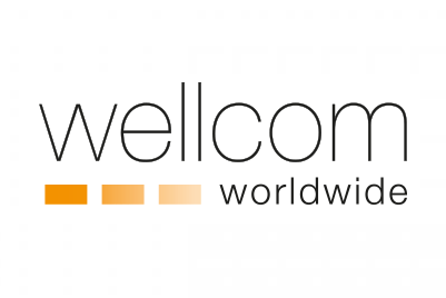 Wellcom(WLL) - Provides advertising and marketing content production services