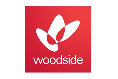 Woodside Energy(WPL) - Produces and supplies oil and gas products