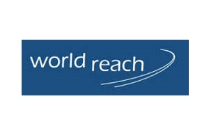 World Reach(WRR) - A satellite telecommunications company