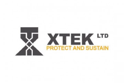 XTEK(XTE) - Develops products and services for military, law enforcement and national security