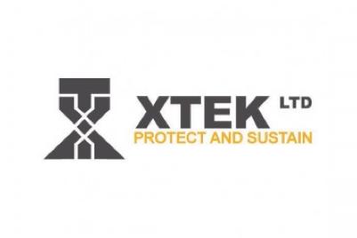 ASX: XTE - XTEK