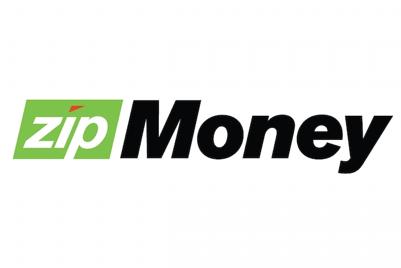 ASX: ZML - zipMoney