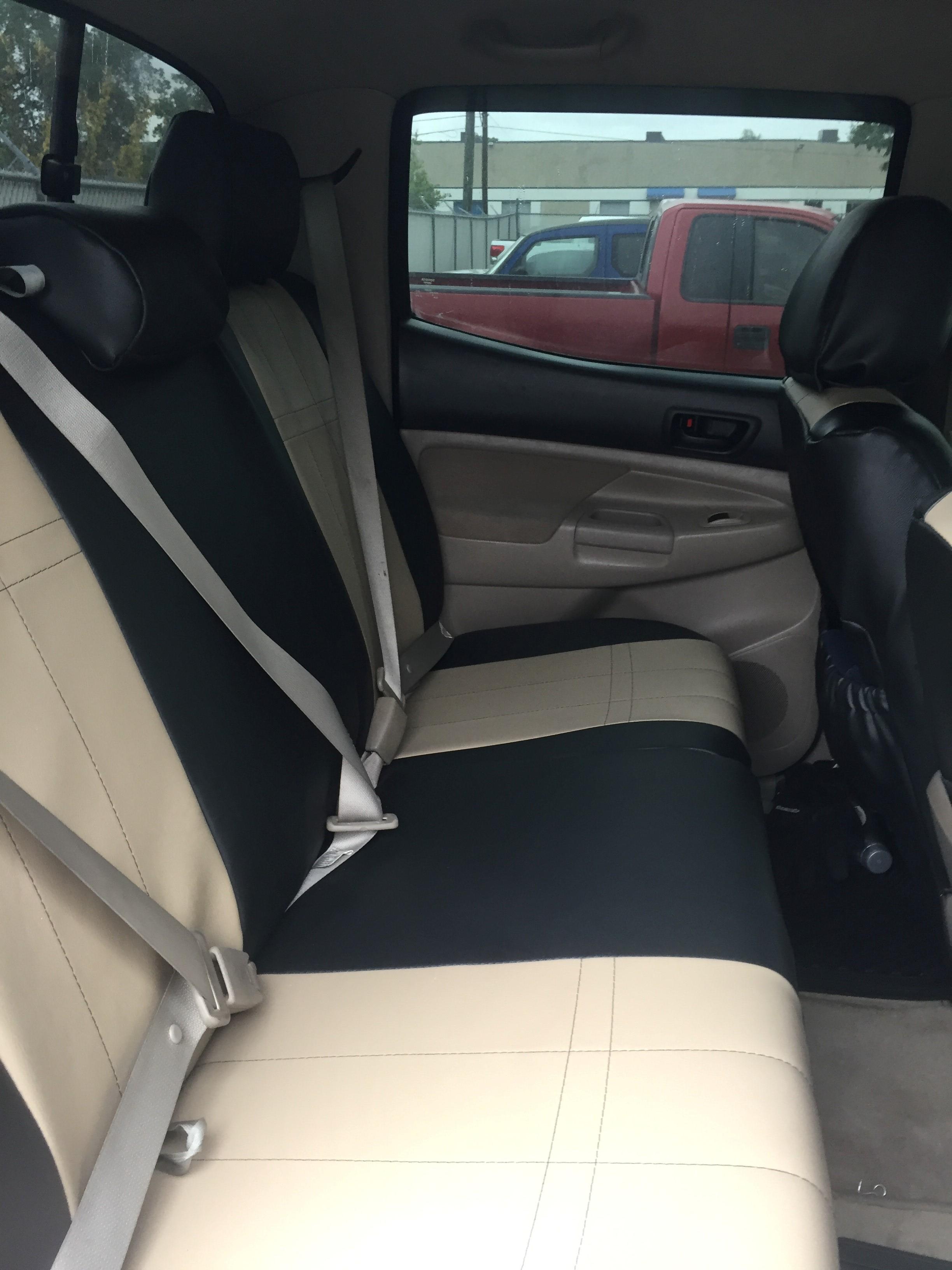 Phenomenal Imitation Leather Seat Covers Machost Co Dining Chair Design Ideas Machostcouk