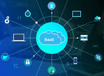 Why Backend as a Service – BaaS Can't Be Ignored for App Development