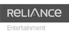 Reliance Entertainment