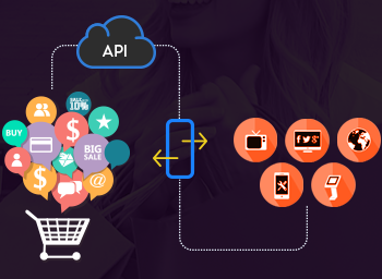 Using APIs & API Management for an Omni-Channel Retail Experience
