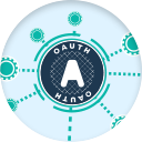 OAuth Support