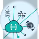 Multiple API Types