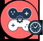 Game Cloud Management