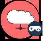 Gaming Backend APIs