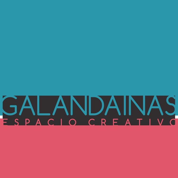 galandainas