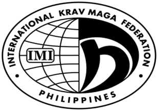 INTERNATIONAL KRAV MAGA FEDERATION PHILIPPINES