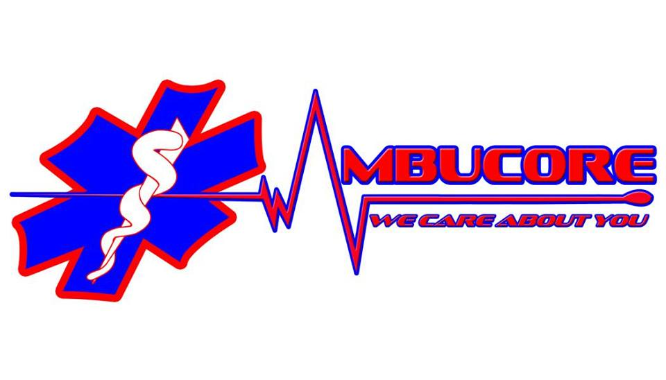 AMBUCORE AMBULANCE SERVICES