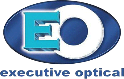 EO Executive Optical
