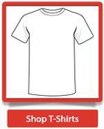 photo T-shirts_zpsc0ed8a44.png