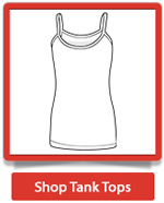 photo TankTops_zps63469331.png