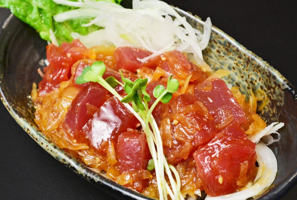 Lunch Menu Sho Japanese Restaurant