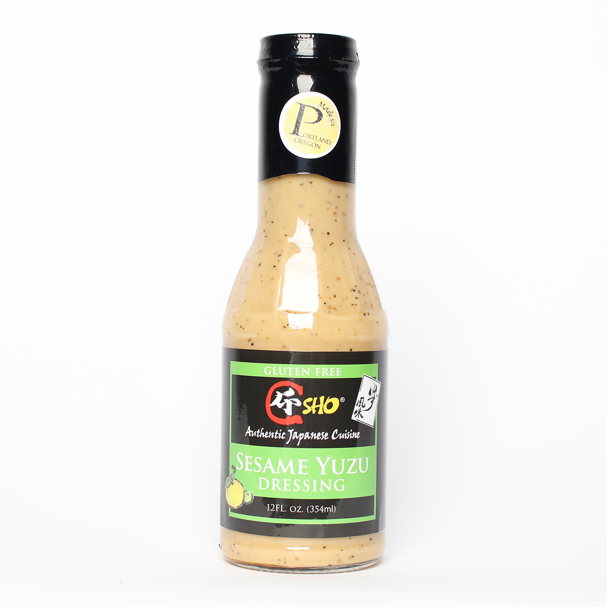 Sesame Dressing Whole Foods