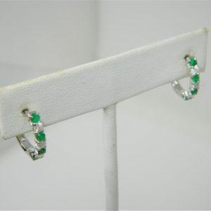 Ruby,Emerald,Sapphire