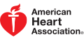 Charities heart logo