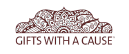 Merchants giftswithacause logo.small