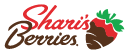 Merchants sharisberries logo.small