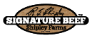 Merchants shipleyfarmsbeef logo.small